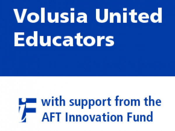 Volusia United Educators's picture