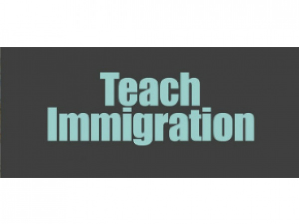 Teach Immigration's picture
