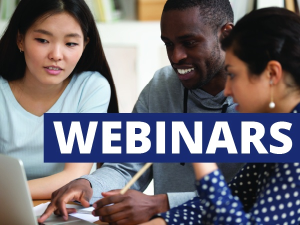 Anti-Bias Education and Culturally Responsive Teaching - Virtual Conference 2021
