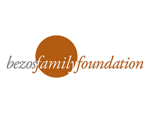 Bezos Family Foundation Programs and Resources's picture