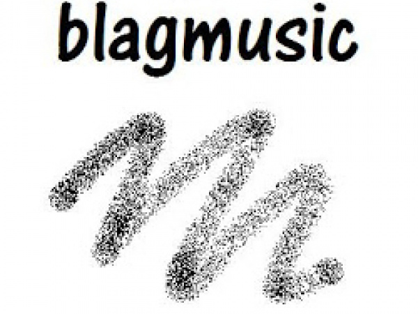 Blagmusic Project's picture