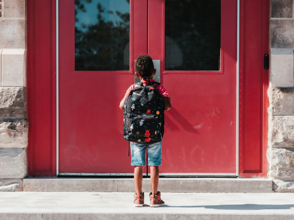addressing xenophobia in schools is more feasibly by building culturally responsive schools