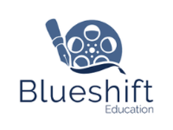 Blueshift Education, Inc.'s picture