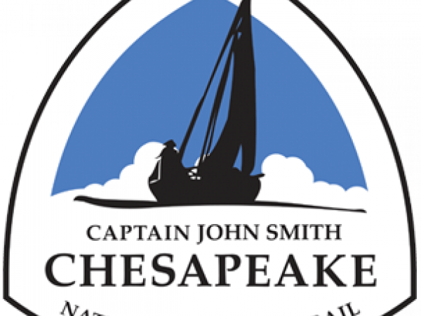 Captain John Smith Chesapeake National Historic Trail's picture