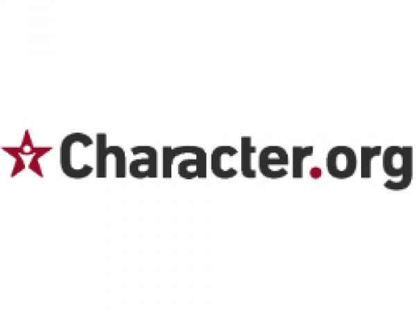 Character.org's picture