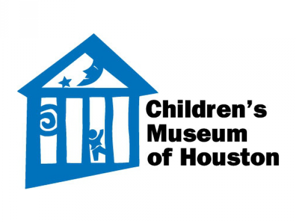 Children's Museum Of Houston 's picture