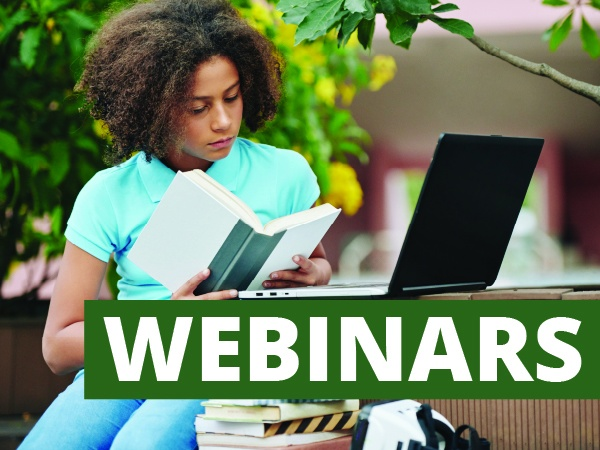 Civic Engagement, Current Events and Social Studies - Virtual Conference 2021