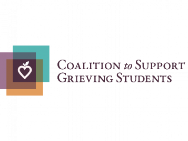 Coalition to Support Grieving Students's picture