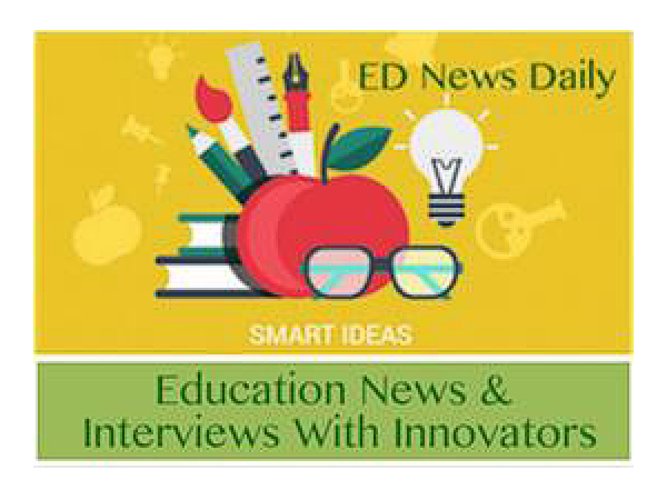 EdNews Daily's picture