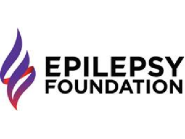 Epilepsy Foundation's picture