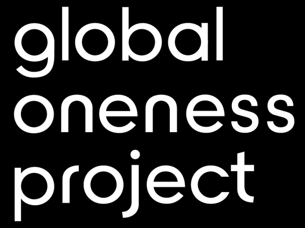 Global Oneness Project's picture