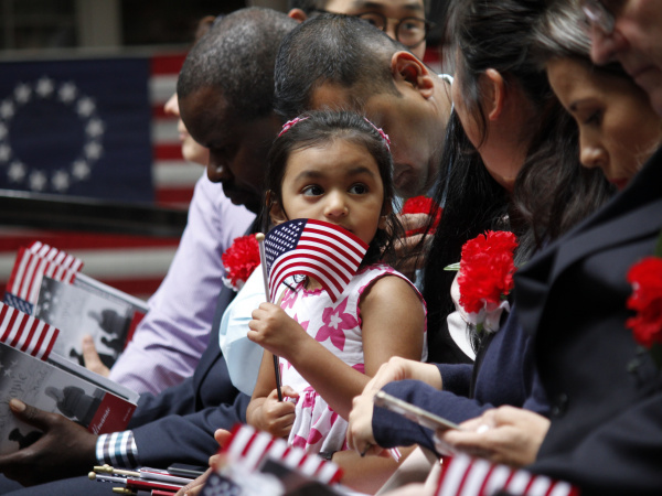 Save the Children: American Attitudes Toward Refugees and the Wagner-Rogers Act