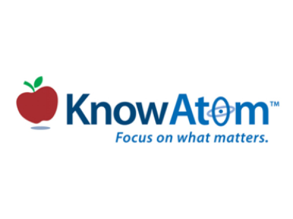 KnowAtom's picture
