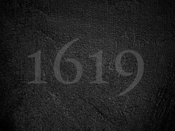 The 1619 Project: Activities for Student Engagement