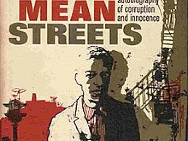 Down These Mean Streets (American Identity)