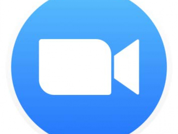 Zoom: Free Video Conferencing