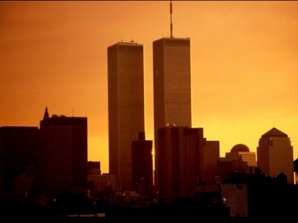 Lesson Plan: 9/11 - Ways to reflect on the day's legacy after two decades