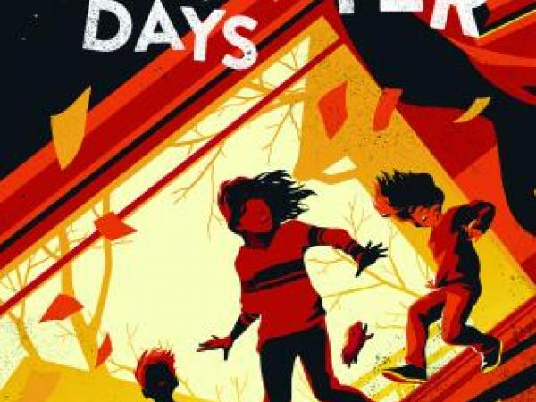 The Disaster Days Educator Guide