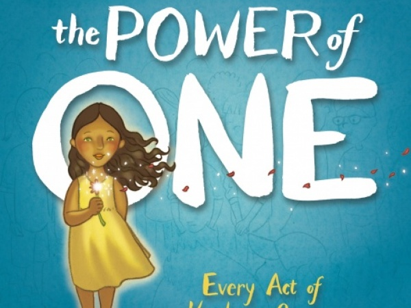 The Power of One: Classroom & Community Guide