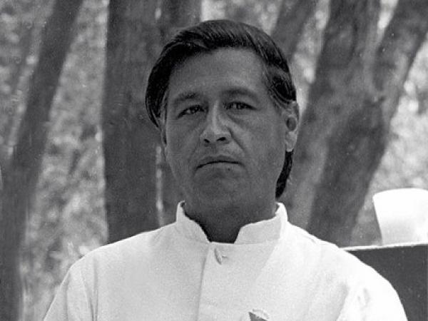 Who Was César Chávez?