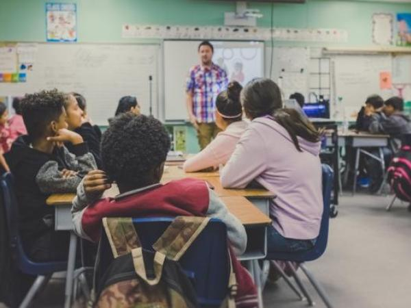 5 Behavior Management Technologies Every Classroom Should Be Using