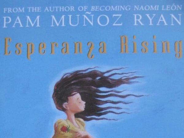 Teaching Human Rights Using Esperanza Rising