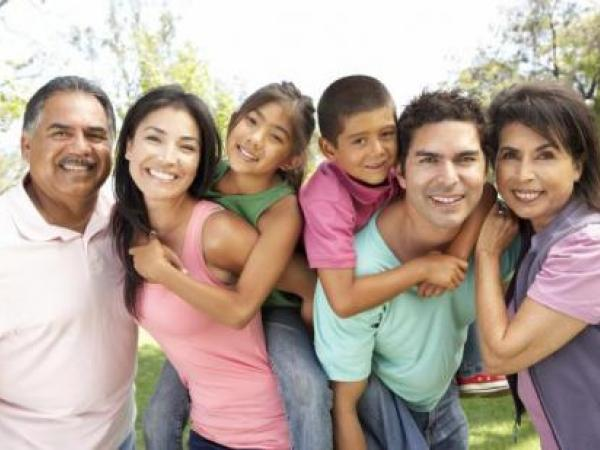 Educator Toolkit: Reaching Out To Parents of English Language Learners