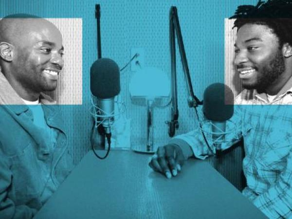 StoryCorps Interview Tips