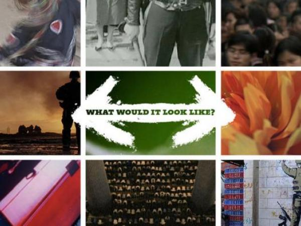 Using Documentary Films & Photography for Current Events Lessons