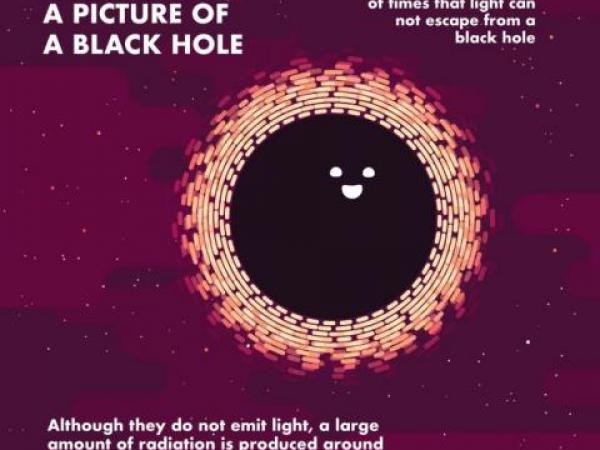 Black Hole Formation