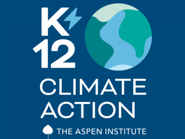 Preparing Students to Lead a Sustainable World via Climate Education
