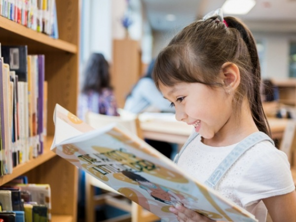 Books to Support Remote Learning and Welcome Students Back to the Classroom