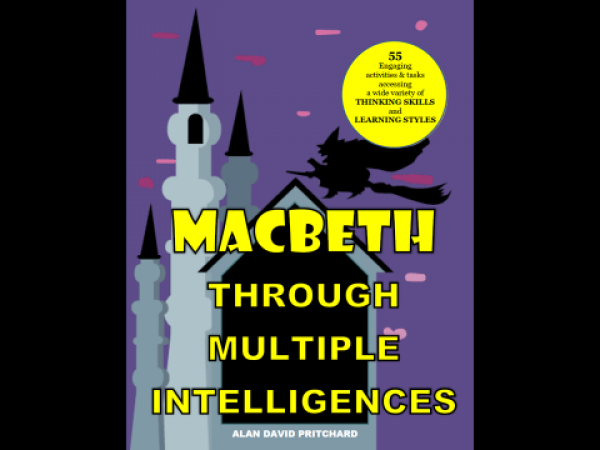 Macbeth Through Multiple Intelligences