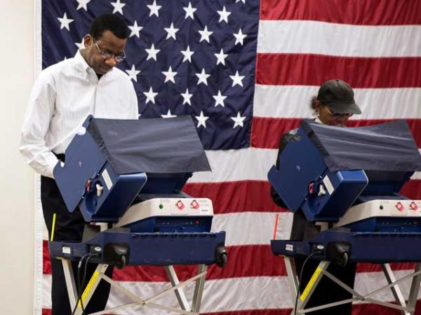 Why Are Midterm Elections Important?