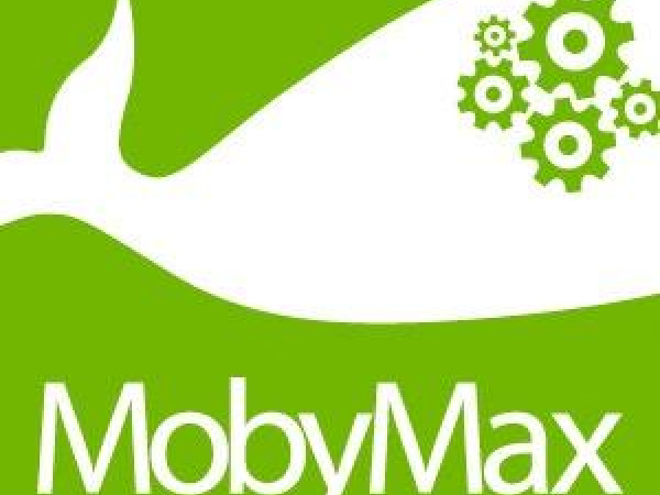 MobyMax Free Online Acces for K-8