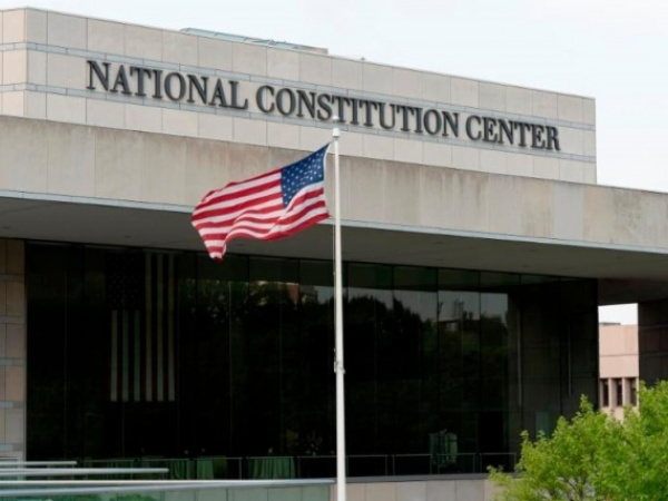 The Election and the Constitution: Complete Resource List