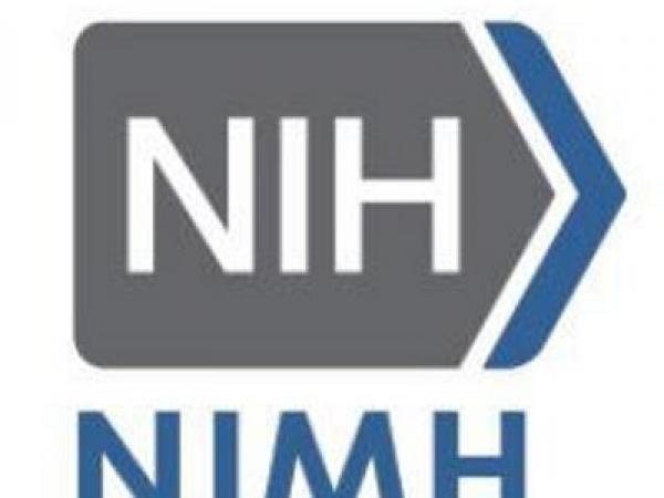 Mental Health Resources for Children and Teens (NIMH)
