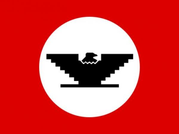 Civil Rights: United Farm Workers Union