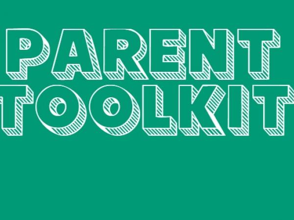 Working with Parents to Support Social & Emotional Development