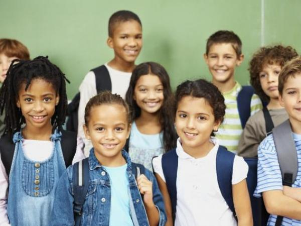 Empowering Young People in the Aftermath of Hate: A Guide for Educators and Families