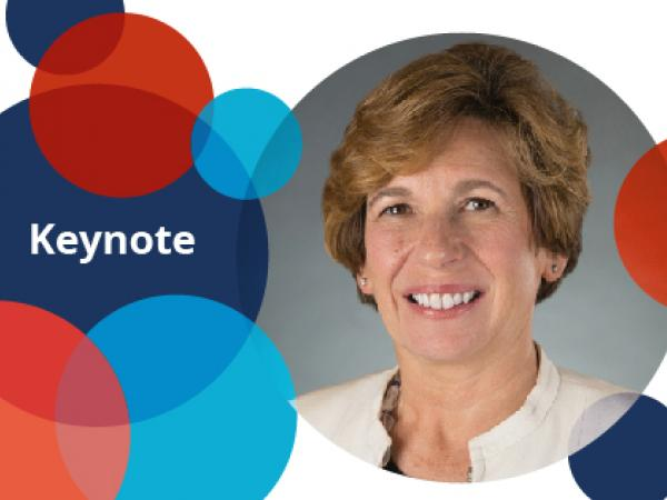KEYNOTE: AFT President Weingarten on the Future of Public Education