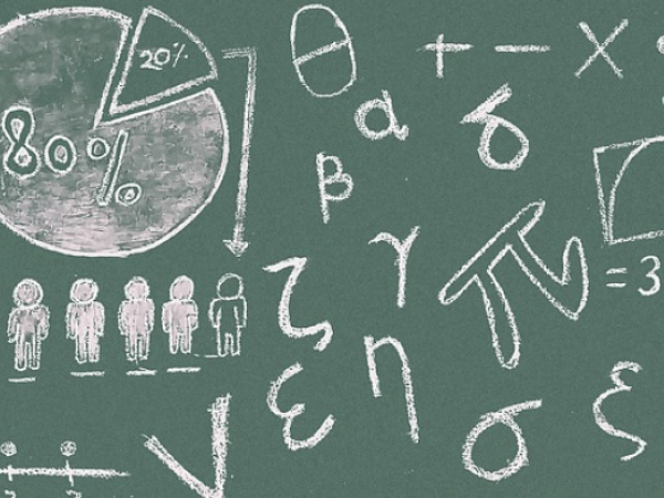 Solving Real-World Math Problems with Inquiry-Based, Collaborative Learning
