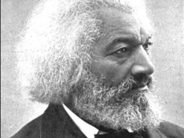 The Frederick Douglass Bicentennial Curriculum