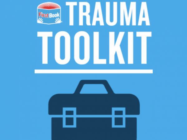 9 Ways Educators Can Support Students Experiencing Trauma