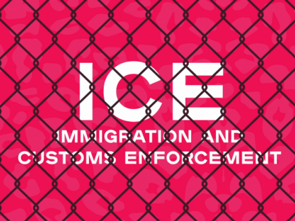 Never Again Action: Young Jews Against ICE