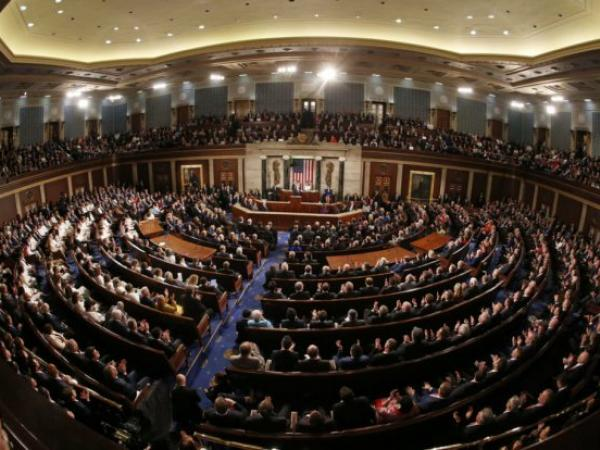 Lesson plan: The State of the Union Address