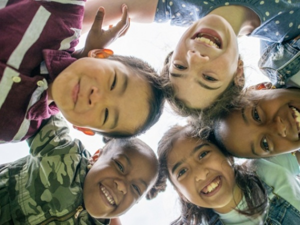 Turnaround for Children Presents the Student Well-Being Index