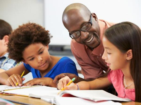 Social, Emotional and Academic Strategies for Building an Inclusive Classroom Community
