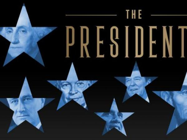 Lesson Plan: Evaluating America's Best and Worst Presidents
