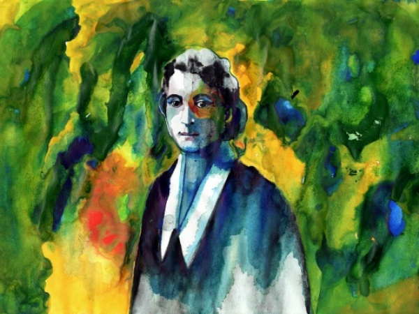 Grace Abbot: Health, Labor, and Immigrant Rights Reformer
